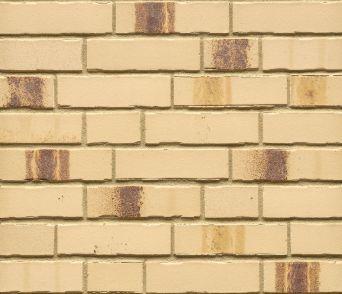 Клинкерная плитка Feldhaus Klinker R970 bacco crema maron