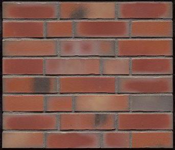 Клинкерная плитка Feldhaus Klinker R991