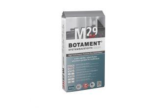 Клей для напольной плитки Botament M 29