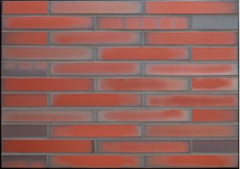 Клинкерная плитка Feldhaus Klinker R303 XLDF ardor liso