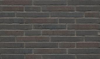 Клинкерная плитка Feldhaus Klinker R737 XLDF vascu vulkano verdo