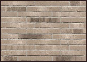 Клинкерная плитка Feldhaus Klinker R764 XLDF vascu argo rotado