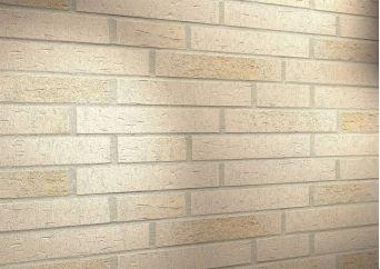 Клинкерная плитка Feldhaus Klinker R757 LDF
