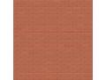 Клинкерная плитка King Klinker (01) Красный - изображение 11