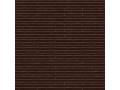 Клинкерная плитка King Klinker (02) Коричневый глазурированный - изображение 7