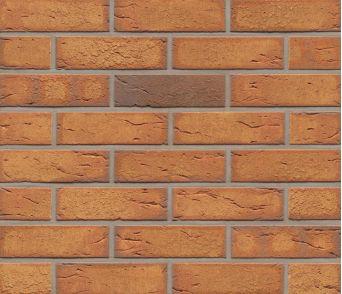 Клинкерная плитка Feldhaus Klinker R268 nolani viva rustico