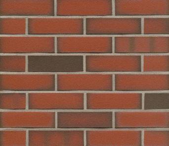 Клинкерная плитка Feldhaus Klinker R303 ardor liso