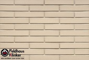 Клинкерная плитка Feldhaus Klinker R100 LDF