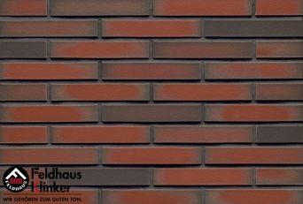 Клинкерная плитка Feldhaus Klinker R303 LDF