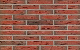 Клинкерная плитка Feldhaus Klinker R436 LDF ardor mana