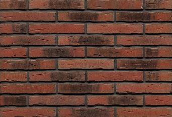 Клинкерная плитка Feldhaus Klinker R685 LDF