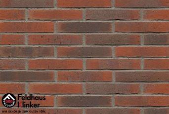 Клинкерная плитка Feldhaus Klinker R743 LDF