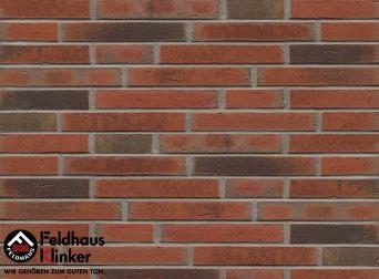 Клинкерная плитка Feldhaus Klinker R752 LDF