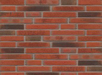 Клинкерная плитка Feldhaus Klinker R752 LDF vascu ardar carbo
