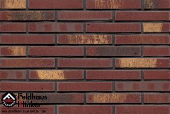 Клинкерная плитка Feldhaus Klinker R769 LDF