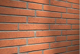 Клинкерная плитка Feldhaus Klinker R759 LDF