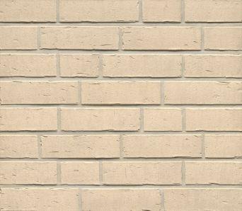 Клинкерная плитка Feldhaus Klinker R763 vascu perla