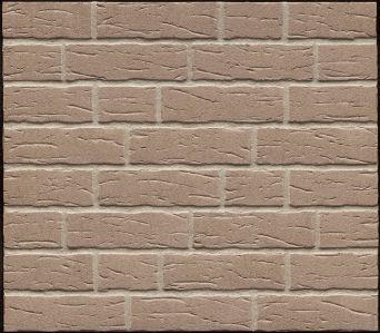 Клинкерная плитка Feldhaus Klinker R680 sintra argo