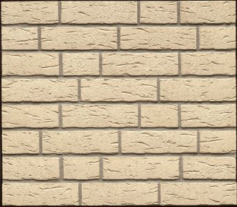 Клинкерная плитка Feldhaus Klinker R691 sintra perla