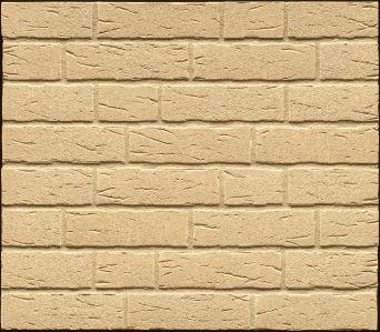 Клинкерная плитка Feldhaus Klinker R692 sintra creme