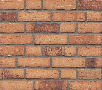 Клинкерная плитка Feldhaus Klinker R695 sintra sabioso osasa