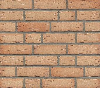 Клинкерная плитка Feldhaus Klinker R696 sintra crema duna