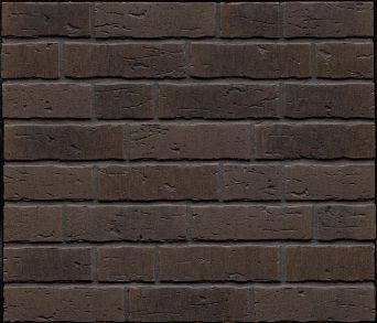 Клинкерная плитка Feldhaus Klinker R697 sintra geo