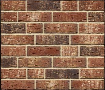 Клинкерная плитка Feldhaus Klinker R658 sintra ardor belino