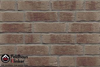 Клинкерная плитка Feldhaus Klinker R678 sintra argo asturi