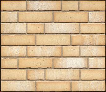 Клинкерная плитка Feldhaus Klinker R730 vascu crema bora