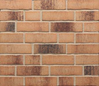 Клинкерная плитка Feldhaus Klinker R734 vascu sabiosa ocasa