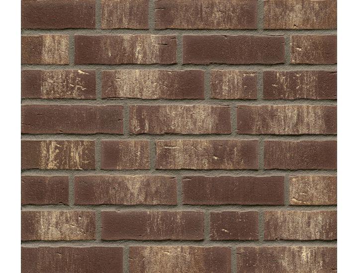 Клинкерная плитка Feldhaus Klinker R749 vascu geo rotado