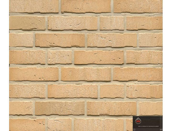 Клинкерная плитка Feldhaus Klinker R756 vascu sabiosa bora