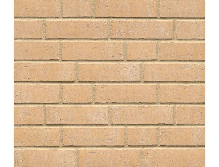 Клинкерная плитка Feldhaus Klinker R762 vascu sabiosa blanca
