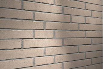 Клинкерная плитка Feldhaus Klinker R760 LDF