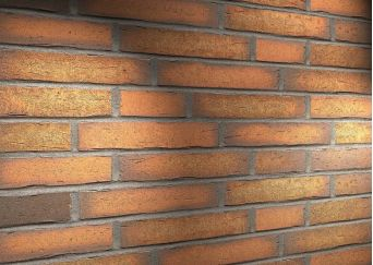 Клинкерная плитка Feldhaus Klinker R758 LDF