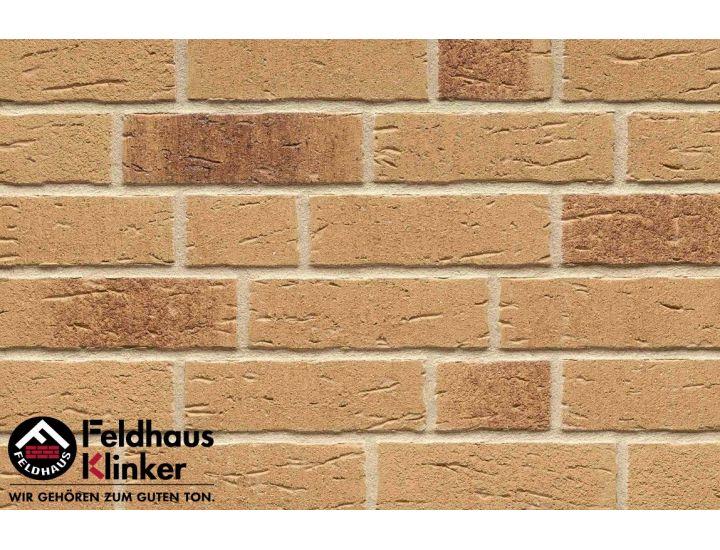 Клинкерная плитка Feldhaus Klinker R688