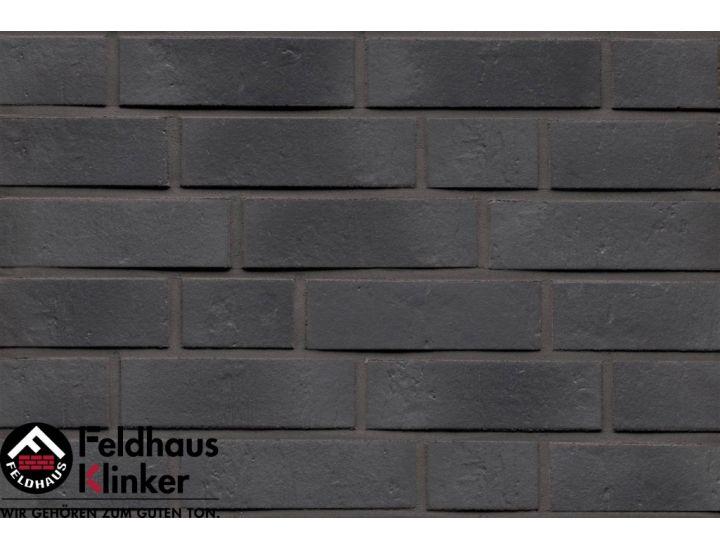 Клинкерная плитка Feldhaus Klinker R717