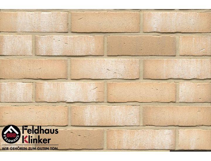 Клинкерная плитка Feldhaus Klinker R730
