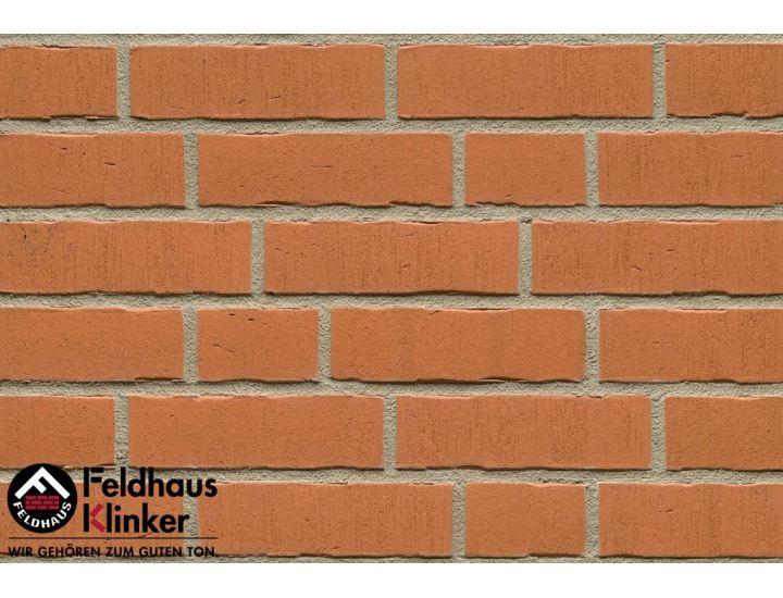 Клинкерная плитка Feldhaus Klinker R731