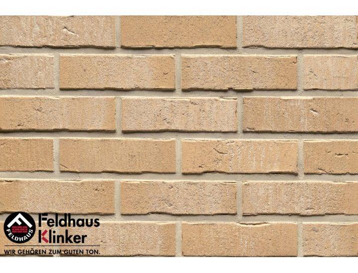 Клинкерная плитка Feldhaus Klinker R733
