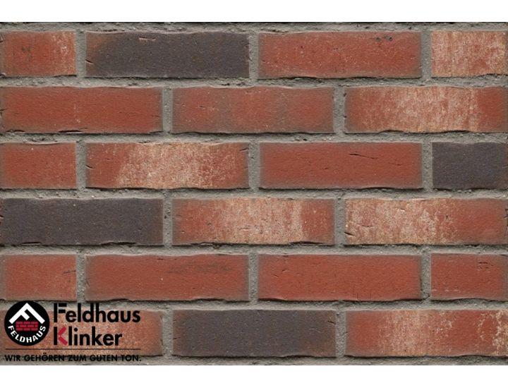 Клинкерная плитка Feldhaus Klinker R750