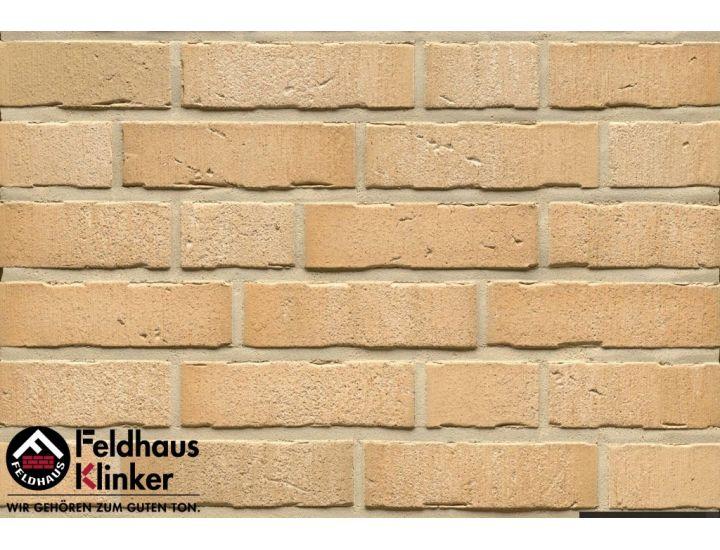 Клинкерная плитка Feldhaus Klinker R756