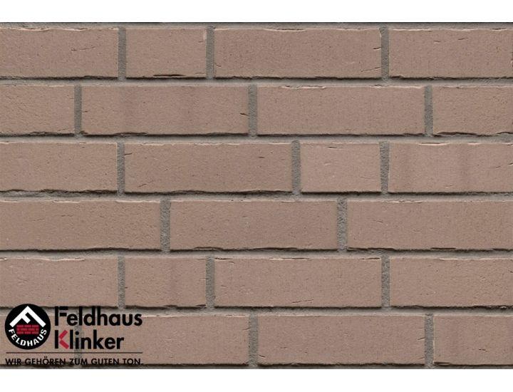 Клинкерная плитка Feldhaus Klinker R760