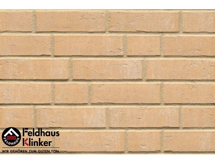 Клинкерная плитка Feldhaus Klinker R762