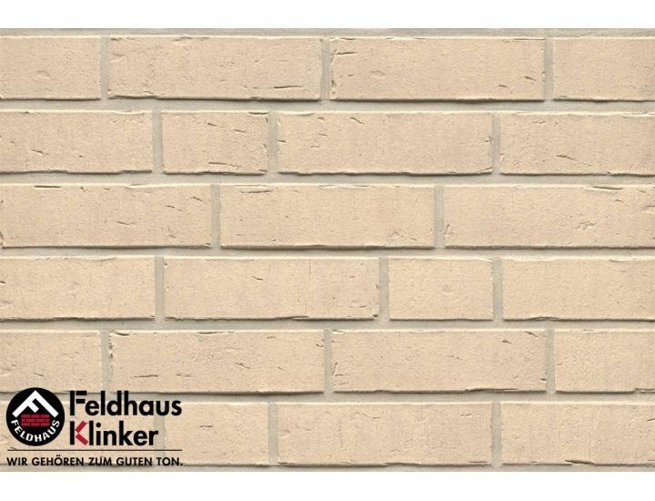 Клинкерная плитка Feldhaus Klinker R763