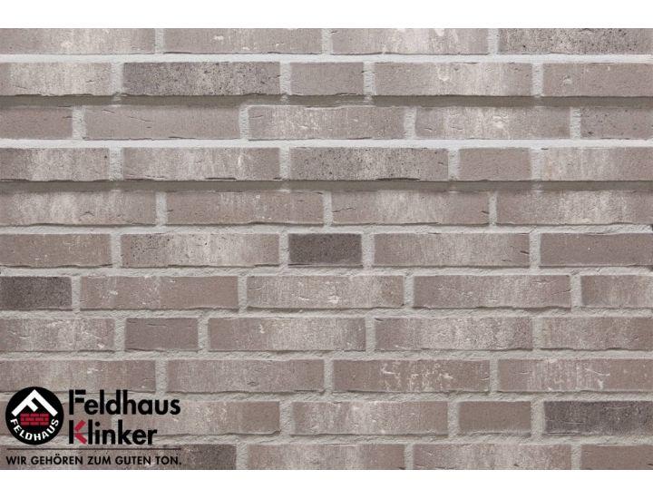 Клинкерная плитка Feldhaus Klinker R764 LDF