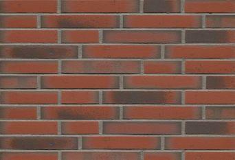 Клинкерная плитка Feldhaus Klinker R788 LDF