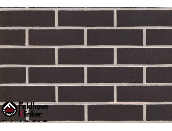 Клинкерная плитка Feldhaus Klinker R700 LDF