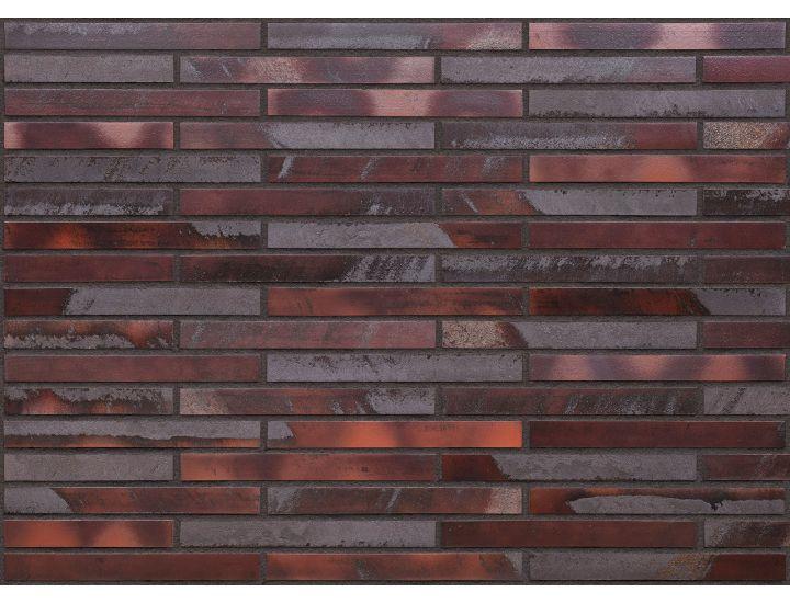 Клинкерная плитка King Klinker LF02 Valyria stone